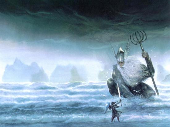 neptun-bog-morei